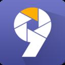 VAA9APP下载-VAA9最新版下载V1.1.3