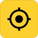 幻影分身破解版APP下载-幻影分身破解版手机版下载V1.0.5