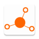 未雨效率APP下载-未雨效率官方版下载V1.0.4