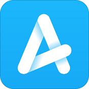 好分数教师版APP下载-好分数教师版官方版下载V2.13.0
