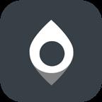 小磁力btpro4.6.6最新版下载-小磁力btpro4.6.6破解版下载