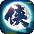 醉剑江湖最新版下载-醉剑江湖手机版下载v1.0.1