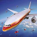 飞机起飞模拟游戏下载-飞机起飞模拟手机版下载V1.3.1