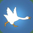 大鹅模拟器游戏下载-大鹅模拟器手机版下载V1.2