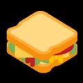 酱汁大战游戏下载-酱汁大战手机版下载V1.0