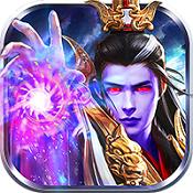 少年君王传BT版下载-少年君王传变态版下载V1.0