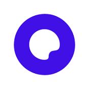 夸克头号英雄答题助手app下载-夸克头号英雄答题助手软件下载V3.7.0