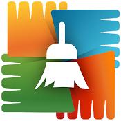 AVG清理大师软件下载-AVG Cleaner下载V4.20.1