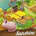 农场梦乐园游戏下载-农场梦乐园手机版下载V1.0