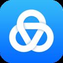 美篇APP下载-美篇最新版下载V5.5.1