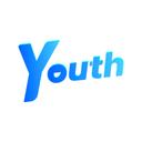 YouthAPP下载-Youth最新版下载V0.2.1