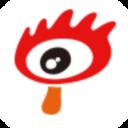 微热点APP下载-微热点最新版下载V4.0.12
