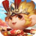 蓬莱仙境手游下载-蓬莱仙境手游安卓版下载V5.3.0