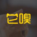 它嗅宠物APP下载-它嗅宠物最新版下载V2.0.2