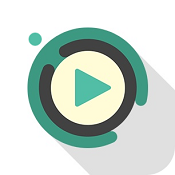 极光影院App下载-极光影院手机版下载V1.6.6