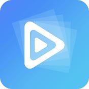 乐乐电影网最新版下载-乐乐电影网安卓版下载V2.1.3