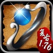 甄子丹传奇最新版下载-甄子丹传奇安卓版下载V1.1.9