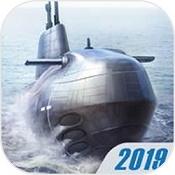潜艇世界内购破解版下载-潜艇世界破解版无限金币下载V1.6.1