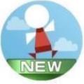 经典小人回家游戏下载-经典小人回家手机版下载V1.0
