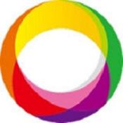 仙桃影视安卓版下载-仙桃影视官方客户端下载V1.1.8