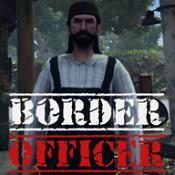 边境检察官汉化版下载-边境检察官汉化破解版下载V1