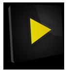 Videoder安卓中文版下载-Videoder最新版下载V14.4.2