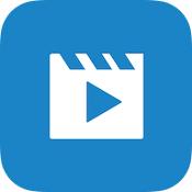 看片助手安卓版下载-看片助手app下载V1.4