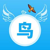 美剧鸟苹果版下载-美剧鸟ios版下载V1.4