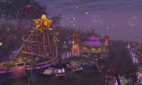 《魔兽世界》经典怀旧服昨日开启暗月马戏团