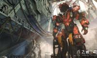 BioWare 确认《圣歌》将开始大修