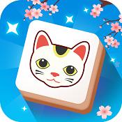 方块物语中文版下载-方块物语手机中文版下载V1.0.6