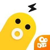 快手电丸app下载-快手电丸最新版下载V3.6.10