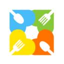 阳光午餐APP下载-阳光午餐手机版下载V3.5.0