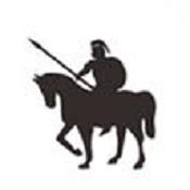 骑士电影网安卓版下载-骑士电影网最新版下载V2.0
