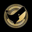 惠鲸app下载-惠鲸安卓版下载V3.0.3