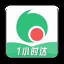 怡康到家网上药店app下载-怡康到家网上药店官方版下载V3.0.0