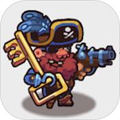 海寻记游戏下载-海寻记手机版下载V1.01