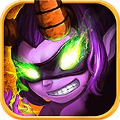 亚瑟神剑官方版下载-亚瑟神剑手游下载V1.0.0