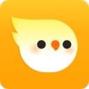 YOWEAPP下载-YOWE安卓版下载V1.1.4