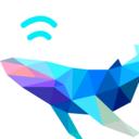 声遇APP下载-声遇安卓版下载V1.4.0
