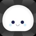 雪团儿APP下载-雪团儿最新版下载V2.6.6