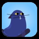 阳光自律APP下载-阳光自律最新版下载V1.2.1.3