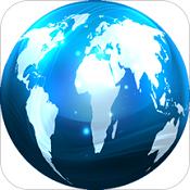 一起看地图谷歌高清版下载-一起看地图谷歌地图高清版下载V2.6.0.2