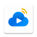 轻云视频会议app下载-轻云视频会议软件下载V1.2.0