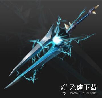 魔兽世界怀旧服风剑任务流程攻略