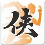 追剧侠破解版下载-追剧侠去广告VIP版下载V1.6.02
