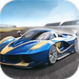极品战车游戏下载-极品战车手机版下载V3.1