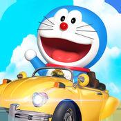 哆啦a梦飞车最新版下载-哆啦a梦飞车安卓最新版下载V1.0.13