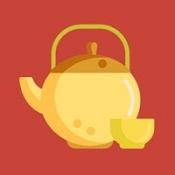 爱康凉茶app下载-爱康凉茶免费下载V1.1