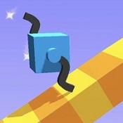 Draw Climber手游下载-Draw Climber最新版下载V1.1.1